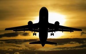 reis-til-solen-med-flyreiser-fra-oslo-gardermoen
